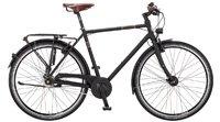 Fahrräder/ E-Bikes
